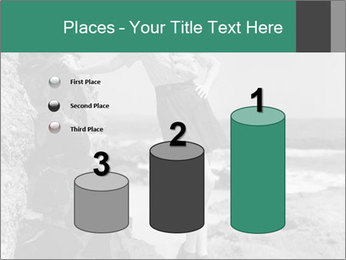 0000084146 PowerPoint Templates - Slide 65