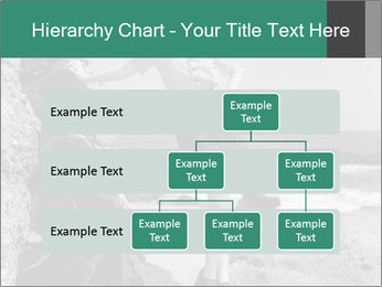0000084146 PowerPoint Templates - Slide 67
