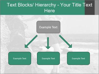 0000084146 PowerPoint Templates - Slide 69