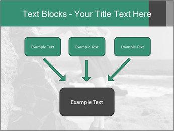 0000084146 PowerPoint Templates - Slide 70