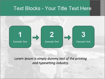 0000084146 PowerPoint Templates - Slide 71