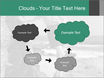 0000084146 PowerPoint Templates - Slide 72