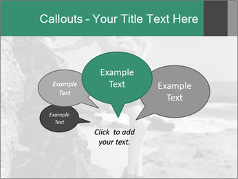 0000084146 PowerPoint Template - Slide 73
