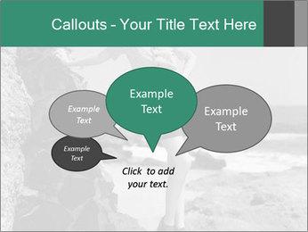 0000084146 PowerPoint Templates - Slide 73