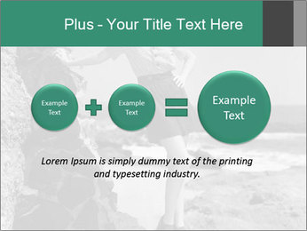 0000084146 PowerPoint Template - Slide 75