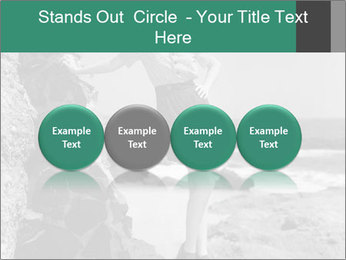 0000084146 PowerPoint Templates - Slide 76