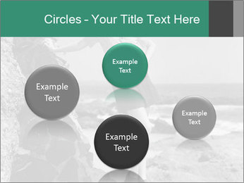 0000084146 PowerPoint Templates - Slide 77