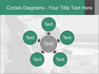 0000084146 PowerPoint Templates - Slide 78