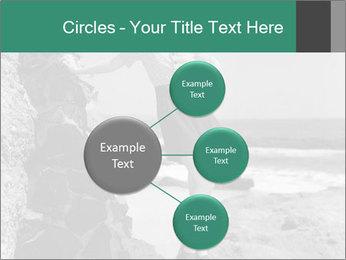 0000084146 PowerPoint Templates - Slide 79