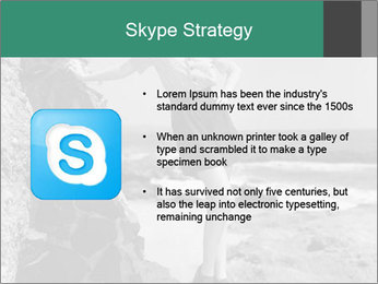 0000084146 PowerPoint Template - Slide 8