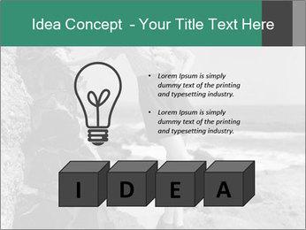 0000084146 PowerPoint Templates - Slide 80