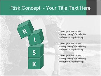 0000084146 PowerPoint Templates - Slide 81