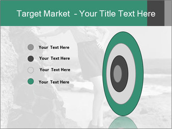 0000084146 PowerPoint Template - Slide 84