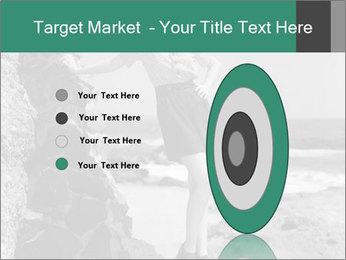 0000084146 PowerPoint Templates - Slide 84