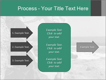 0000084146 PowerPoint Template - Slide 85