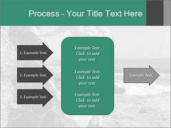 0000084146 PowerPoint Templates - Slide 85