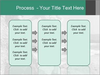 0000084146 PowerPoint Templates - Slide 86