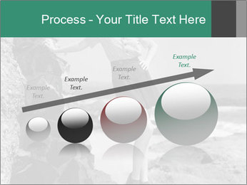 0000084146 PowerPoint Template - Slide 87