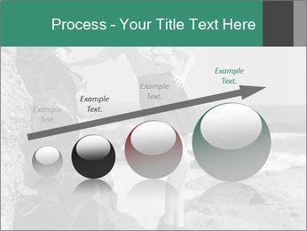 0000084146 PowerPoint Templates - Slide 87