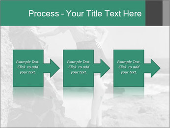 0000084146 PowerPoint Templates - Slide 88