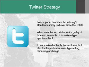 0000084146 PowerPoint Templates - Slide 9