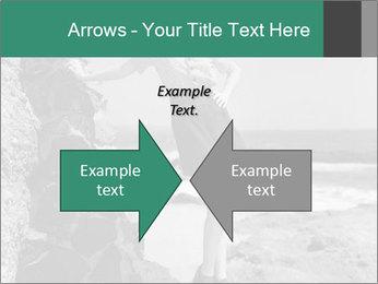 0000084146 PowerPoint Templates - Slide 90