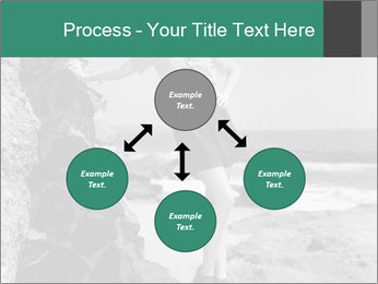 0000084146 PowerPoint Template - Slide 91
