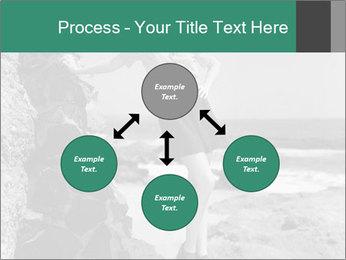 0000084146 PowerPoint Templates - Slide 91