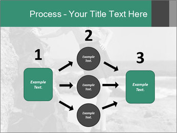 0000084146 PowerPoint Template - Slide 92