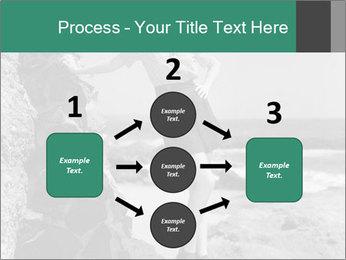 0000084146 PowerPoint Templates - Slide 92