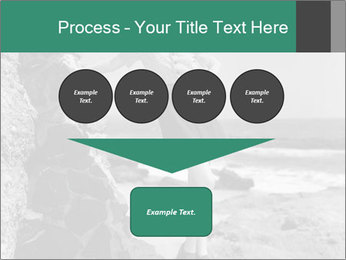 0000084146 PowerPoint Template - Slide 93
