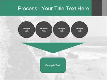 0000084146 PowerPoint Templates - Slide 93