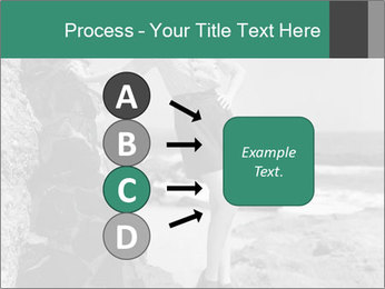 0000084146 PowerPoint Template - Slide 94