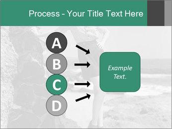 0000084146 PowerPoint Templates - Slide 94