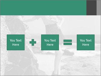 0000084146 PowerPoint Templates - Slide 95
