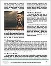 0000084146 Word Template - Page 4
