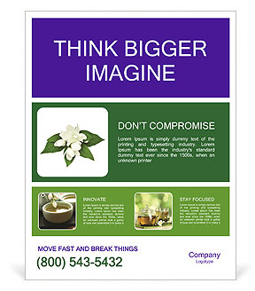 0000084147 Poster Template