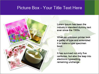 0000084147 PowerPoint Templates - Slide 23