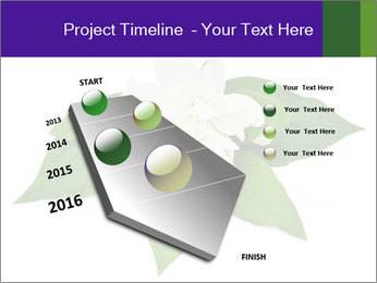 0000084147 PowerPoint Templates - Slide 26