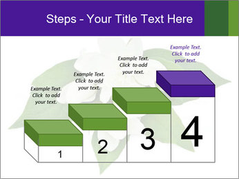 0000084147 PowerPoint Templates - Slide 64