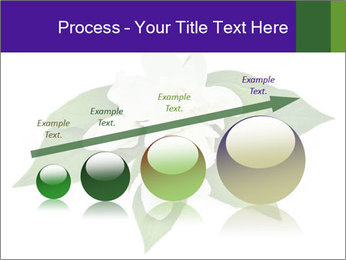 0000084147 PowerPoint Templates - Slide 87