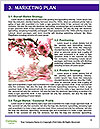 0000084147 Word Templates - Page 8