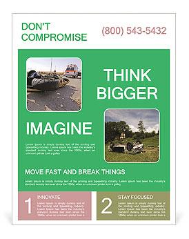 0000084148 Flyer Template