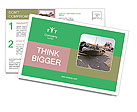 0000084148 Postcard Template