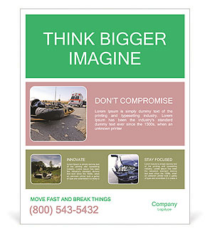 0000084148 Poster Templates