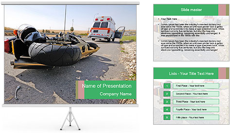 0000084148 PowerPoint Template