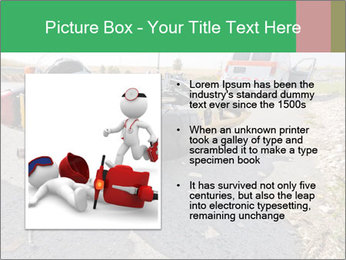 0000084148 PowerPoint Template - Slide 13