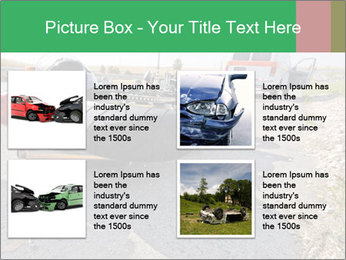 0000084148 PowerPoint Template - Slide 14