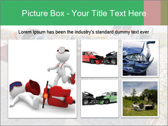 0000084148 PowerPoint Template - Slide 19