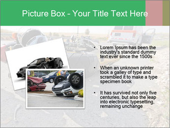 0000084148 PowerPoint Template - Slide 20